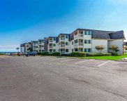 5601 N Ocean Blvd. Unit D304, Myrtle Beach image