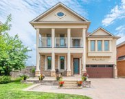 94 Royview Cres, Vaughan image