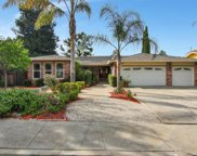 1159 Wilhelmina Way, San Jose image
