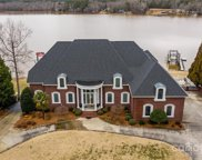 249 Blue Heron  Drive, Rock Hill image