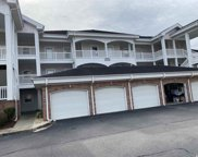 4856 Carnation Circle Unit 303, Myrtle Beach image