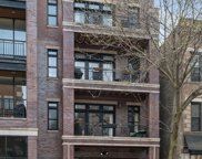 2135 West Belmont Avenue Unit 4, Chicago image