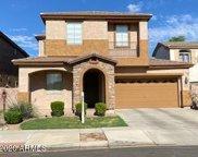 4098 S Mariposa Drive, Gilbert image