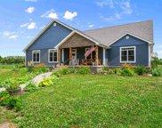 6677 County Road 29, Auburn image