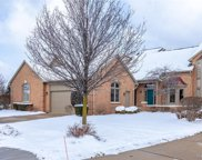 54860 Kingsley Dr, Shelby Twp image
