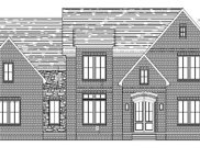 1845 Traditions Circle *Lot 78*, Brentwood image