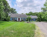 6295 Lesourdsville West Chester Road, Liberty Twp image
