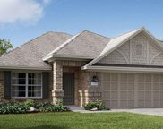 9302 Clearwater Bluff Lane, Porter image