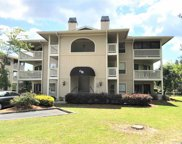 4286 Pinehurst Circle Unit A-2, Little River image