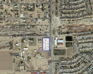 SWC Gantzel & Lone Star Ln -- Unit #-, San Tan Valley image