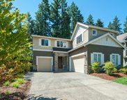 15549 SE 160th Place, Renton image