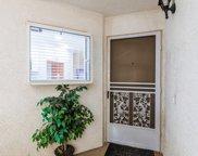 2803  Antonio Drive Unit #101, Camarillo image