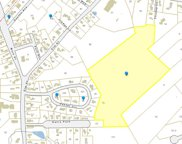 00 Stephen C Savage Way Unit #Map 41 Lot 83, Plaistow image