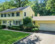 19 Hickory Place, Ramsey image