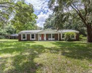 5018 Sw 170Th Street, Archer image