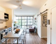 2030 8th  Nw Street NW Unit #207, Washington image