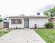 225 Beardsley, Bakersfield image
