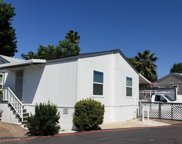 12044 Royal Rd Unit #SPC 23, El Cajon image