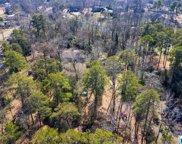 2344 Tyler Rd, Vestavia Hills image