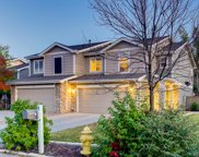 6050 Raleigh Circle, Castle Rock image