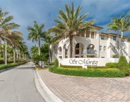 11401 Nw 89th St Unit #217, Doral image