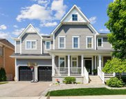 61 Bellhouse Pl, Whitby image