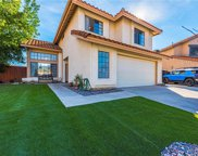 24080 Manresa Court, Murrieta image