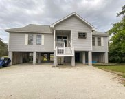 167B Atlantic Ave., Pawleys Island image