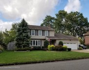 46 Mohican Avenue, Oceanport image