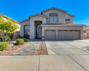 1441 E Folley Place, Chandler image