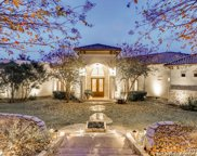 9414 Highlands Cove, Boerne image