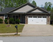 167 Midwood Road, Travelers Rest image