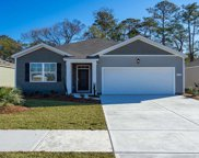 2559 Orion Loop, Myrtle Beach image