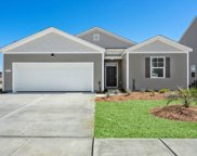 249 Forestbrook Cove Circle, Myrtle Beach image