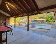3245 Skytrail Ranch Road, Jamul image