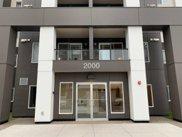 4641 128 Avenue Ne Unit 2413, Calgary image