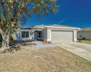 1205 Alpine Lake Drive, Brandon image