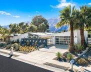 2603   N Mccarn Road, Palm Springs image