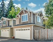 8030 212th St SW, Edmonds image