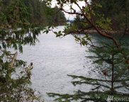 15 S Bayview Dr, Port Ludlow image