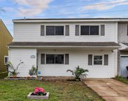 1108 Ardito Court, South Central 1 Virginia Beach image