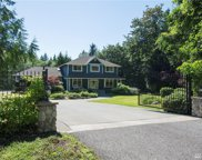 802 163rd Ave SE, Snohomish image