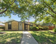 6200 Canadian Trail, Plano image