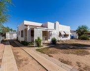 409 N 18th Avenue, Phoenix image