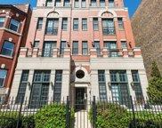 838 W Fullerton Avenue Unit #4, Chicago image