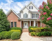 114 Challenge Road, Raleigh image