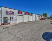772 Sussex Ave E, Tenino image