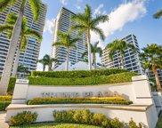 529 S Flager Drive Unit #6e, West Palm Beach image