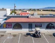 8624 E Valley Road, Prescott Valley image