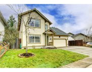 201 POND TURTLE  WAY, Cottage Grove image